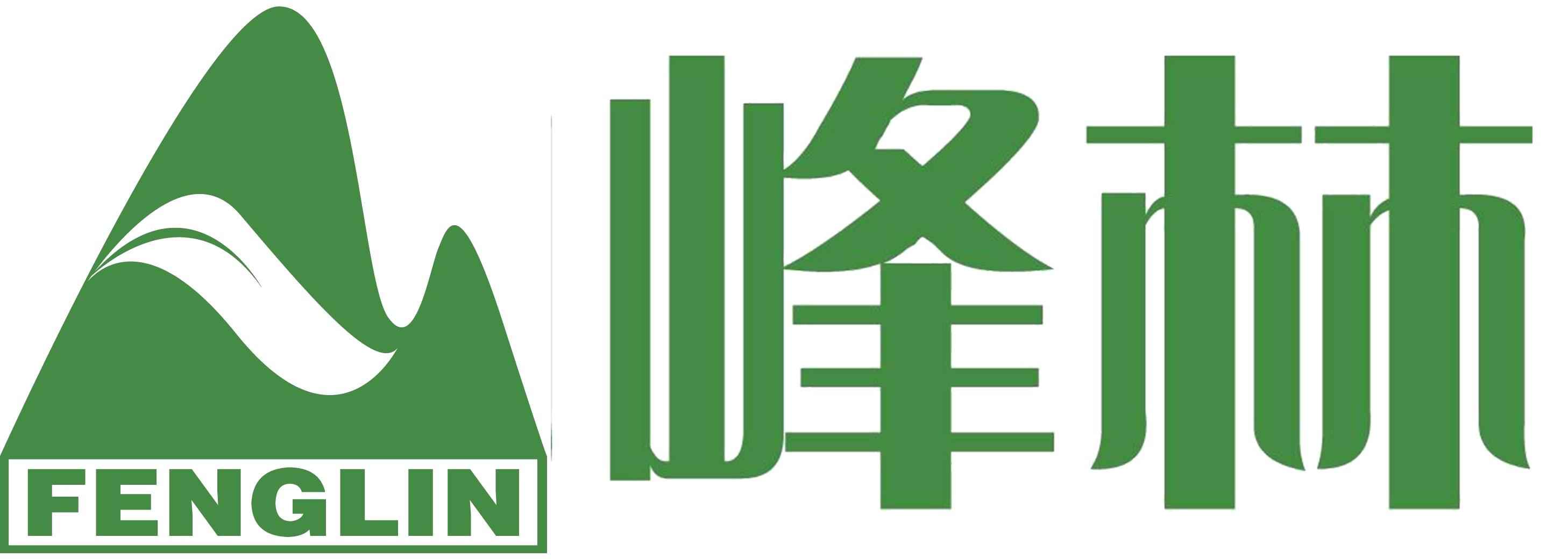 昆明峰林环境科技有限公司