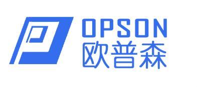吳江歐普森凈化科技有限公司