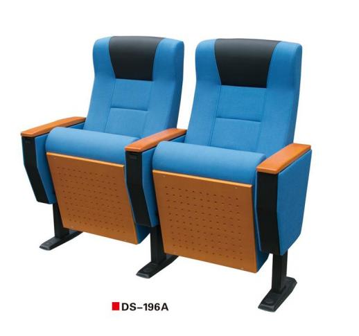 多功能禮堂椅經銷-天津排椅-陜西排椅