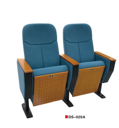 会议室软椅