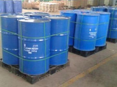 葫蘆島砂造型呋喃樹脂采購