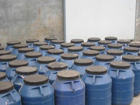 辽阳工业级固化剂制造,乙烯基树脂固化剂价格