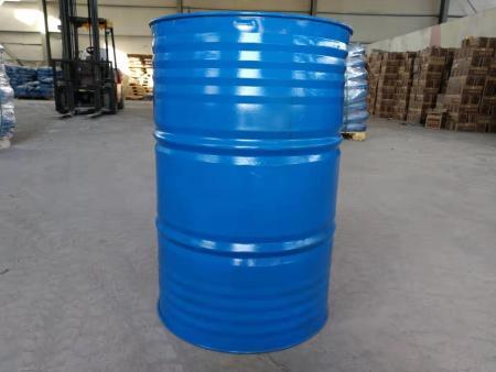 鞍山乙烯基樹脂固化劑廠家,呋喃樹脂固化劑多少錢