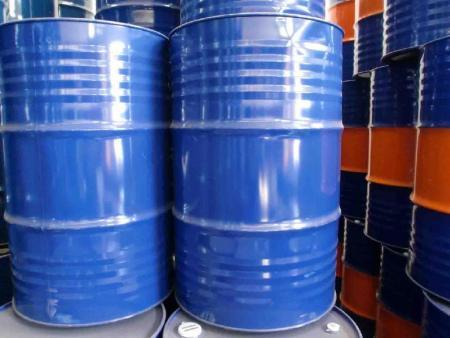 朝阳低氮酚醛树脂多少钱,无氮铸造树脂多少钱