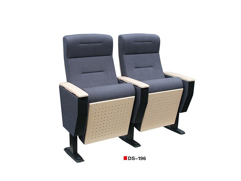 会议室椅子厂家-潍坊东盛座椅