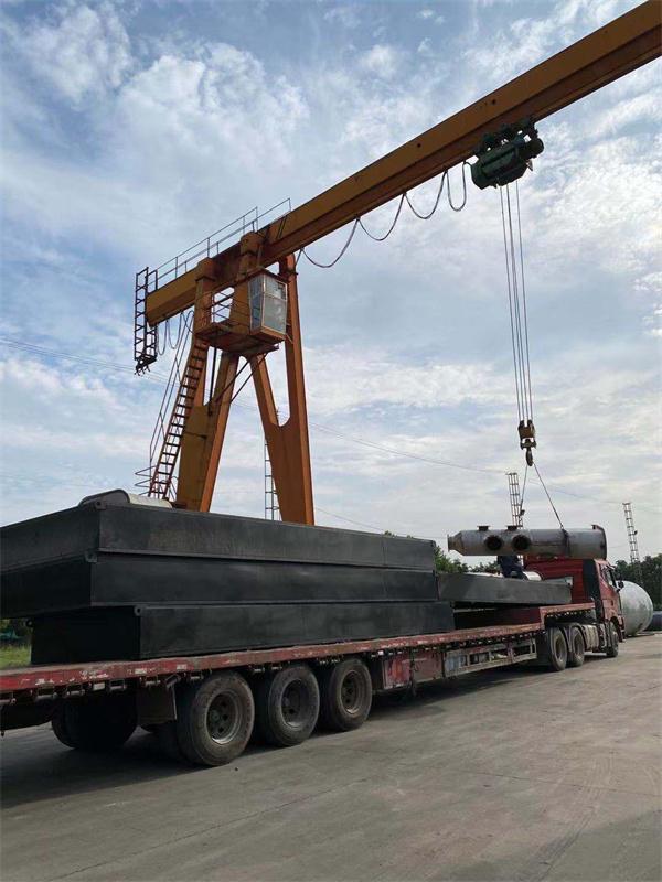 中国废轮胎炼油设备|废轮胎炼油设备推荐