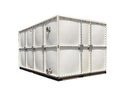 平涼組裝式玻璃鋼水箱報價,玻璃鋼水箱供應