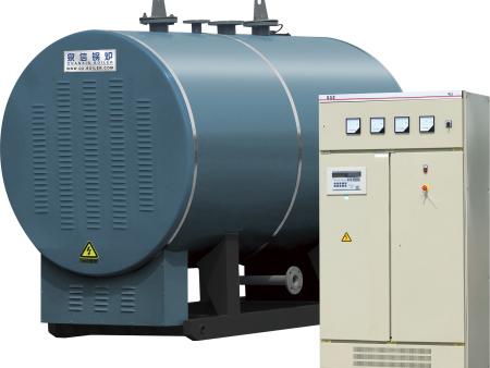 甘肃电真空锅炉-宁夏家用电锅炉安装-宁夏家用电锅炉维修