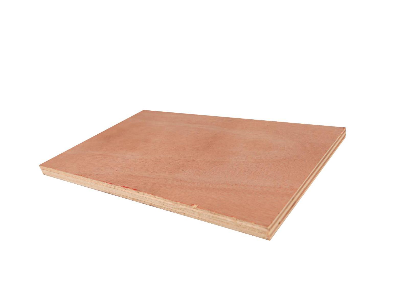 平阳家具阻燃板哪家便宜,多层阻燃板供应