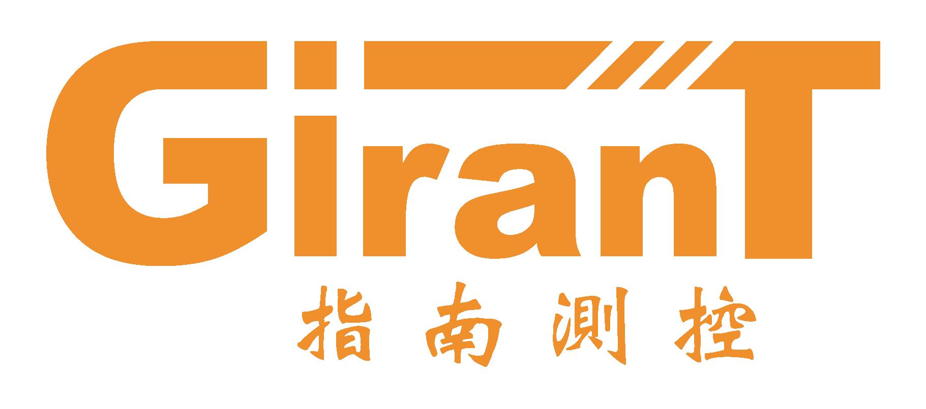 深圳市指南测控技术有限公司