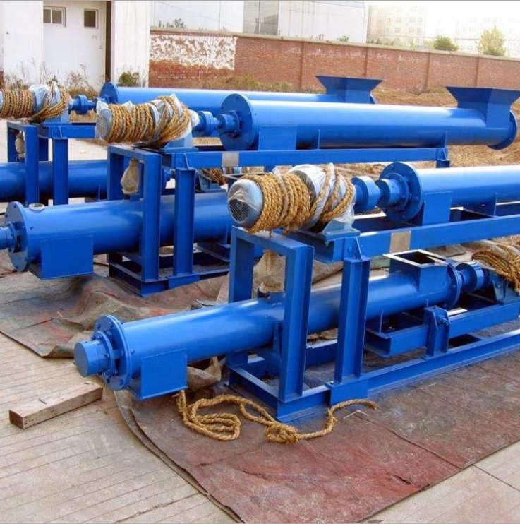 安徽自動螺旋給料機供應,立式螺旋給料機供應