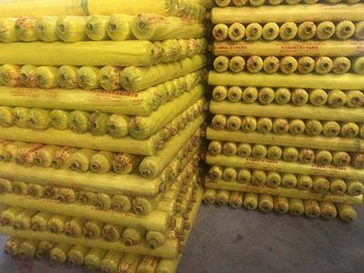 新疆聚乙烯地膜批发厂家_规模大的农用地膜生产厂