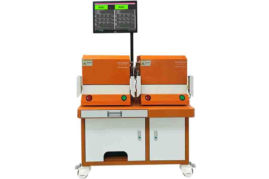 藍牙耳機RF測試儀/藍牙耳機RF自動化測試系統
