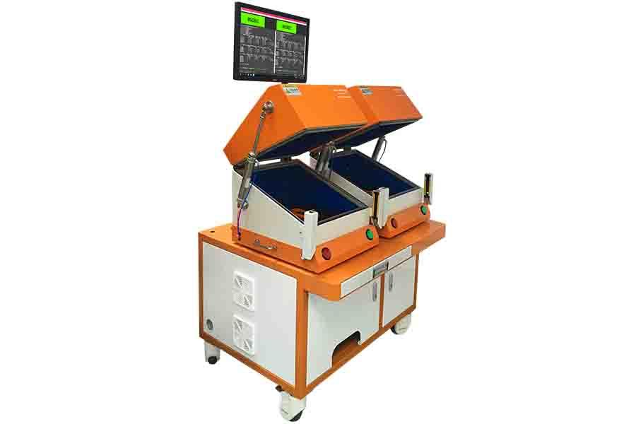 厦门蓝牙产品RF自动化测试仪供应商