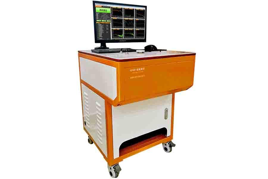 南山Type-C自动化测试设备公司
