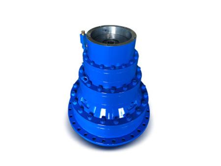 海南臥式齒輪減速機定制,微型齒輪減速機供應