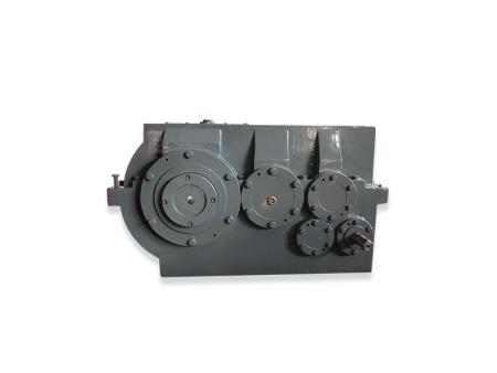 SZ2B16 造纸系列齿轮减速机