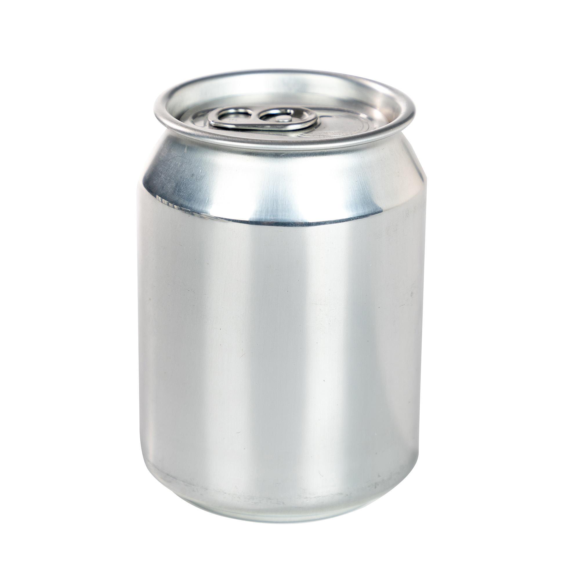 张家界空罐-销量好的空罐-HMD提供