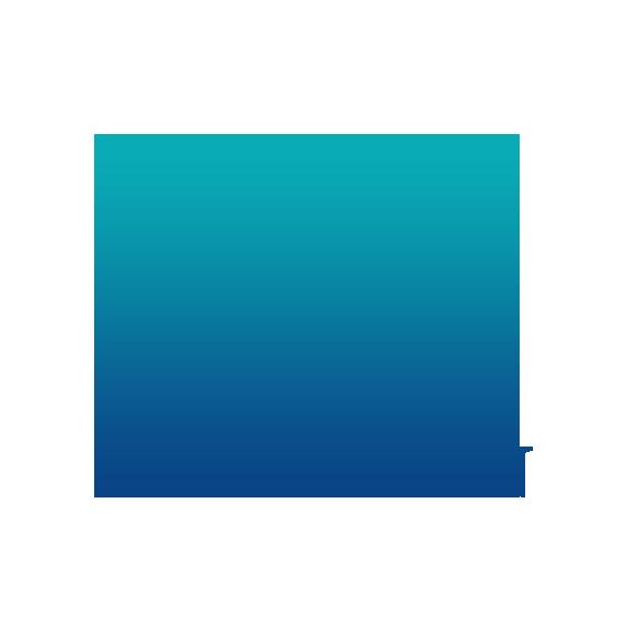 浙江南山传动机械有限公司