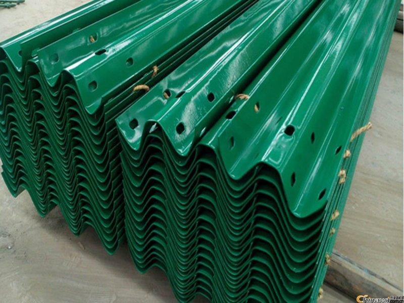 喷塑围栏板-喷塑护栏板代理商-喷塑护栏板厂家哪里有