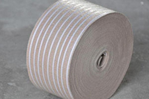 铝型材包装纸