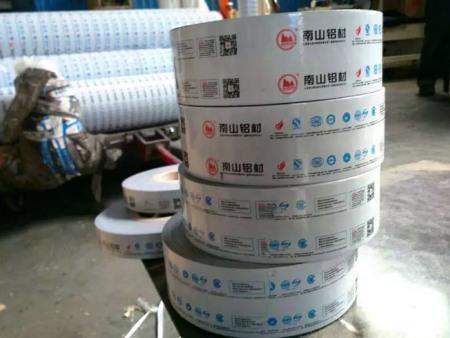 四川防靜電保護膜品牌