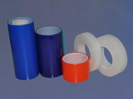 江蘇板材保護膜公司,靜電保護膜價格