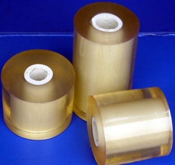 山西鋁材用自吸膜品牌,靜電自吸膜廠家