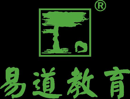 合肥易道教育文化有限公司