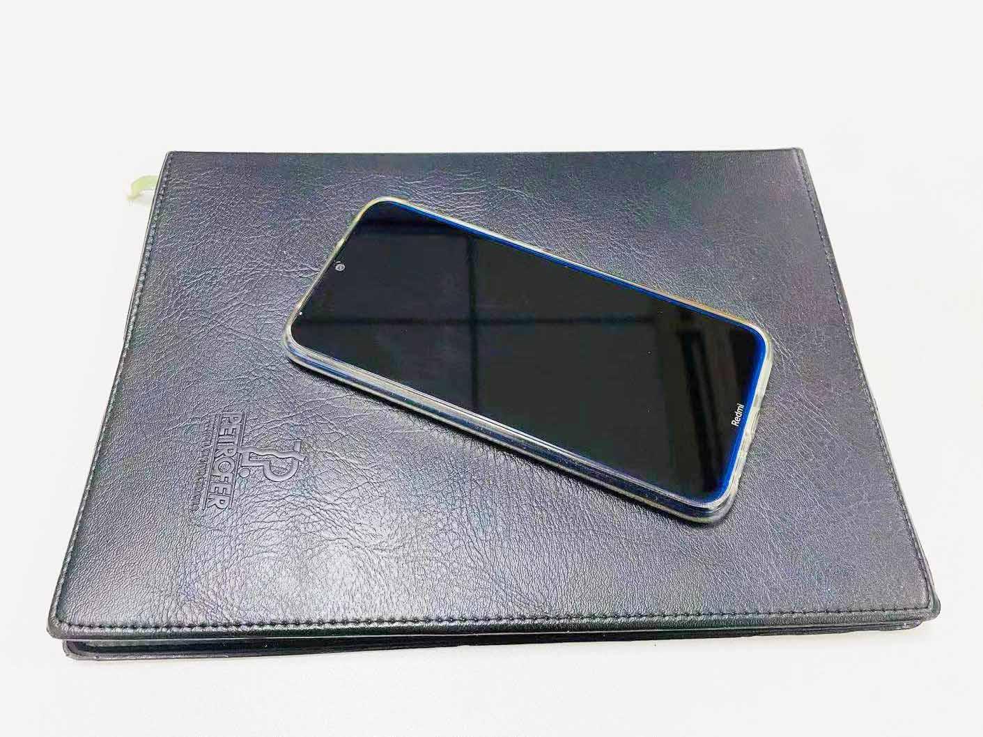 工作手機防止微信營銷過程不規范行為-工作手機資訊