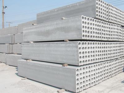 甘肃石膏隔墙板,兰州石膏隔墙板