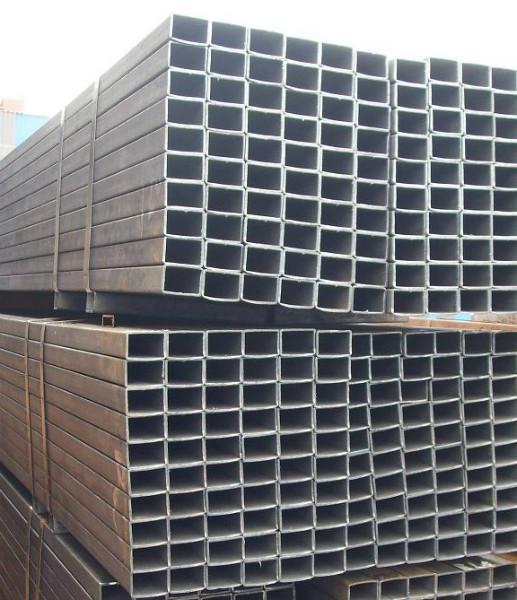 镀锌管厂家排名-镀锌管供货厂家-镀锌管供货商