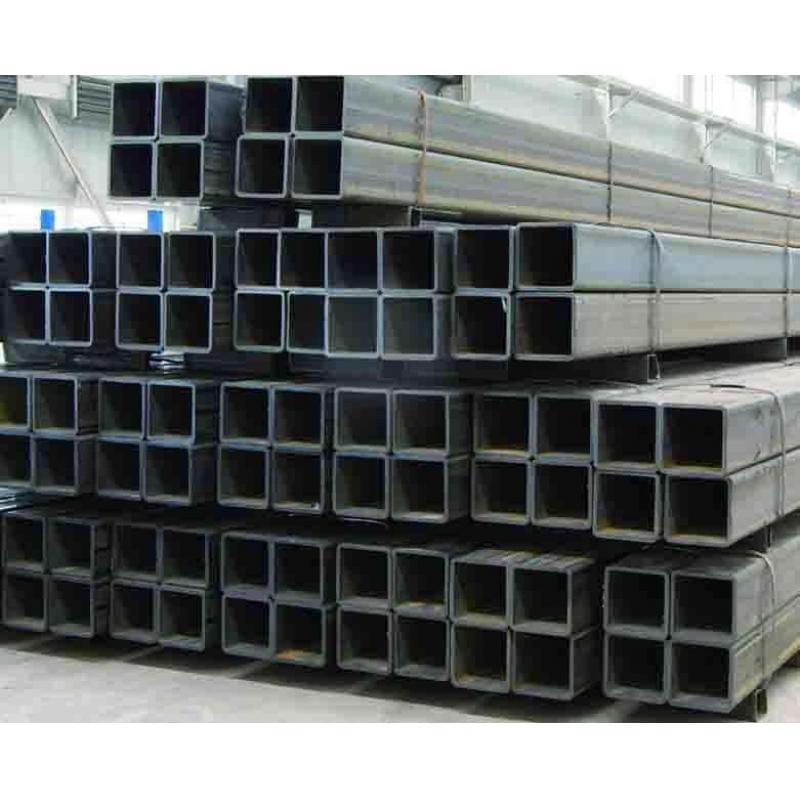 热镀锌扁钢-方管价格行情-代理方管