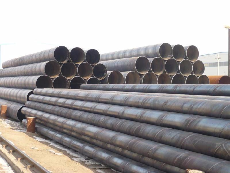 东海方管_优良的方管就在天津海盛双赢钢管