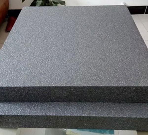 兰州石墨聚苯板|甘肃石墨聚苯板厂家|青海石墨聚苯板价格