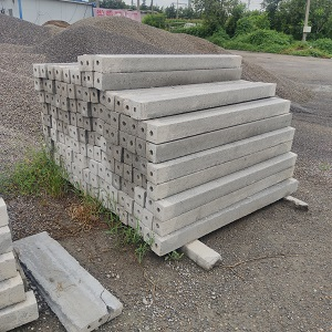 方柱廠家-水泥桿子生產加工-水泥桿子價格