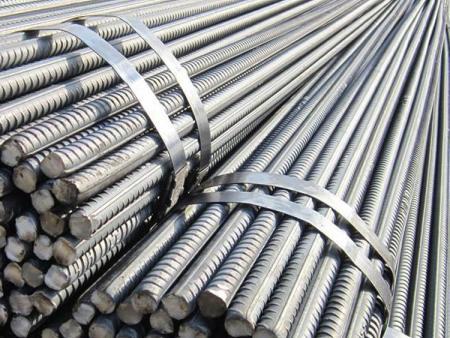 呼和浩特精轧螺纹钢供货商