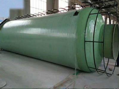 脱硫塔厂家供应 脱硫塔设计方案 脱硫塔防腐材料 玻璃钢喷淋塔