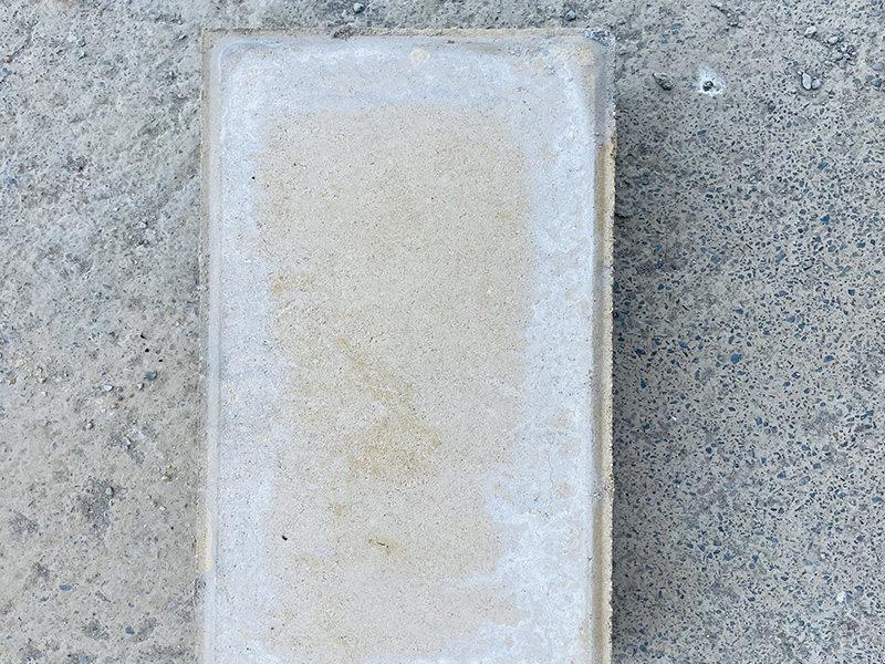河南透水砖_透水砖厂家