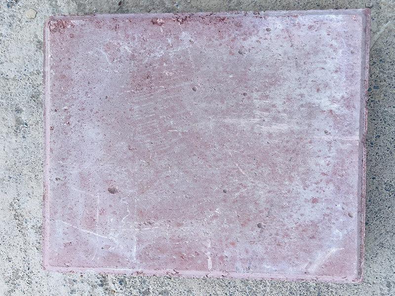 长葛公园透水砖厂家,广场透水砖多少钱,道路透水砖厂,小区透水砖生产厂家