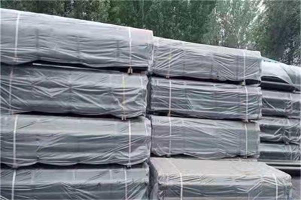 郑州高压排水铸铁管配件