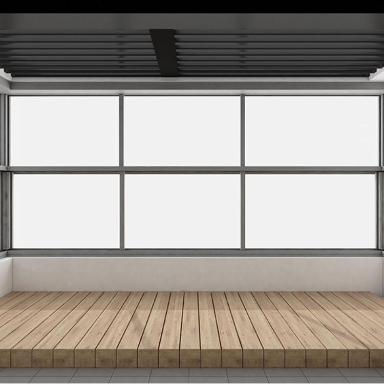 智能升降窗批发厂家-电动提升窗批发-电动提升窗定制