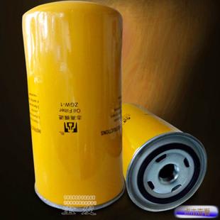 螺杆空压机油滤