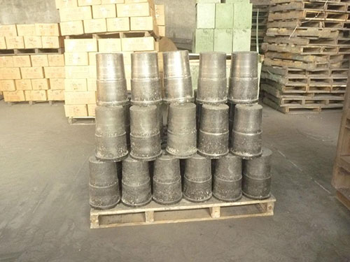 定径水口低价批发-钢包定径水口制作方法-中间包定径水口怎么换