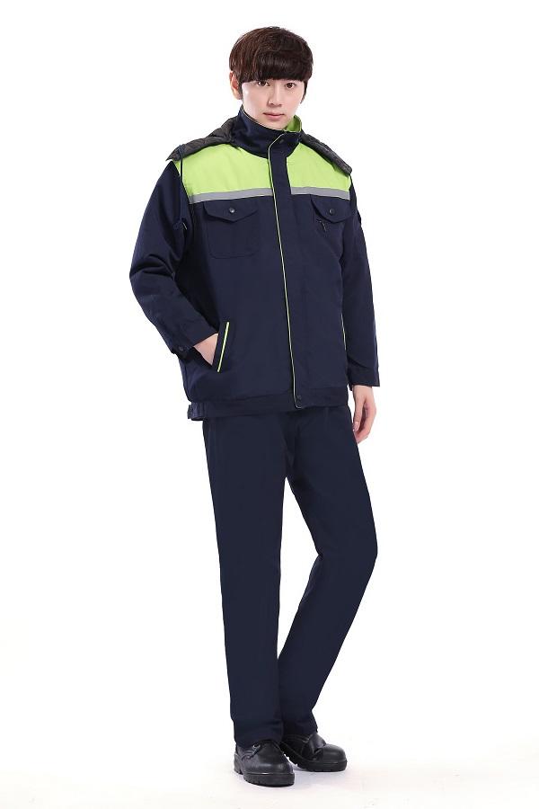 深圳工衣定制厂家价位-厂服定制厂家-服务好的厂服定做