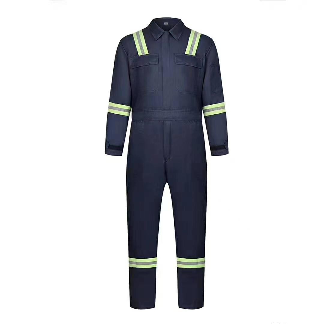 光明深圳工衣定制厂家-定做厂服多少钱一件-厂服定做哪里找