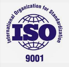曲靖正规ISO20000认证流程,ISO20000信息技术管理认证作用