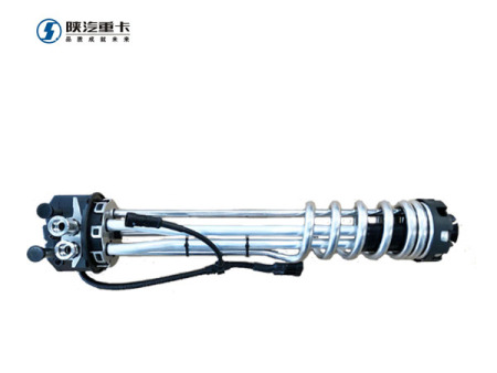 德龙F3000配件中心库报价-陕汽奥龙电话-奥龙重卡电话