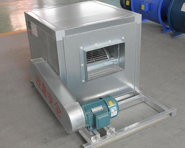 廣西3C柜式離心風機箱廠家,玻璃鋼柜式離心風機箱哪家便宜