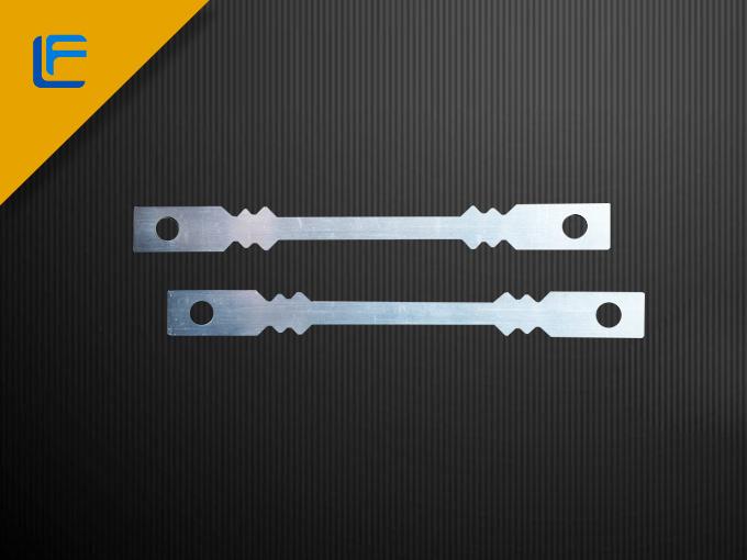 福建鋁模板拉片生產廠家,建筑模板拉片制造商